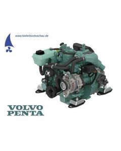 Volvo Penta D1-13 F