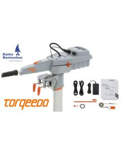 Torqeedo Travel 503 L