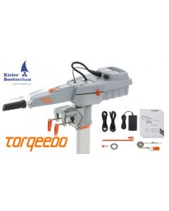 Torqeedo Travel 1003 CS