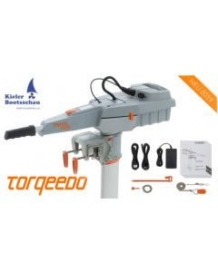 Torqeedo Travel 1103 CS