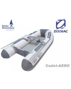 Cadet Aero 350