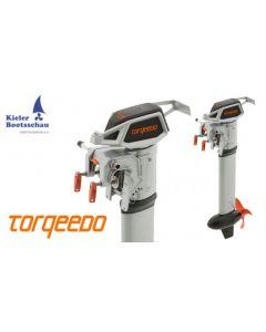 Torqeedo Cruise 2.0 RL