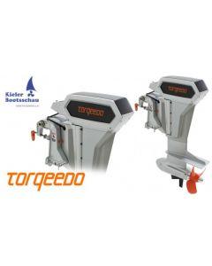 Torqeedo Cruise 10.0 RS