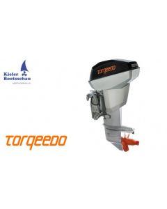 Torqeedo Deep Blue 50 RL