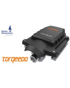 Torqeedo Deep Blue 25i 1400