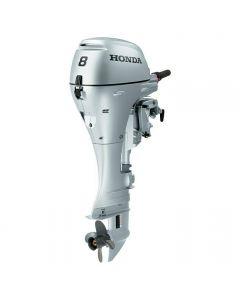 Honda BF8 SHSU Ausstellungsmotor Neu