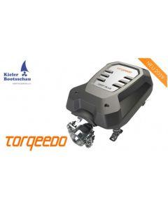 Torqeedo Deep Blue 100i 900