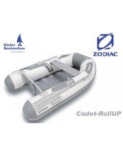 Cadet RollUp 200