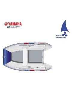 Yamaha Tender 275 Sport AUSSTELLUNGSBOOT NEU 2019