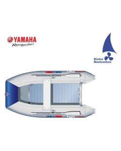Yamaha Tender 310 Sport NEUBOOT 2019