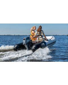 Yamaha Tender YAM 310 S Ausstellungsboot Neuboot