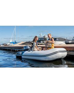 Yamaha Tender YAM 310 AIR-V (STi-V) Ausstellungsboot Neuboot