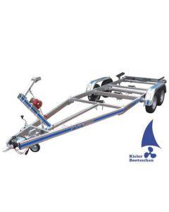 Wick Bootstrailer 22.60-15