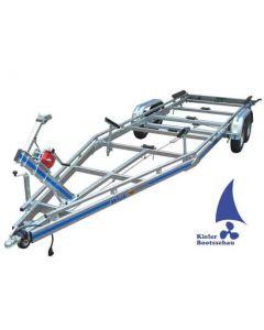 Wick Bootstrailer 35.80-18