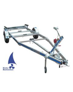 Wick Bootstrailer 15.60-15