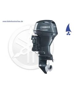 Yamaha FT 25