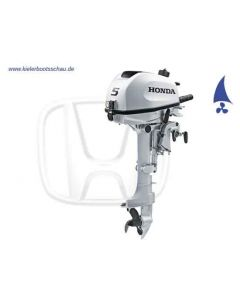 Honda BF 5