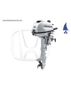 Honda BF 6