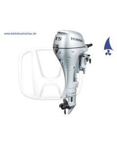 Honda BF 15