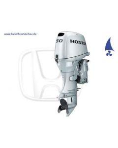 Honda BF 50