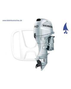 Honda BF 40