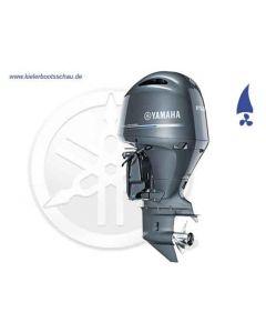 Yamaha FL 150