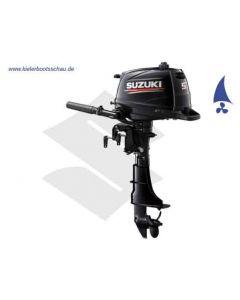 Suzuki DF 5