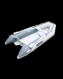 Allroundmarin Dynamic 260 Ausstellungsboot Neu 2019