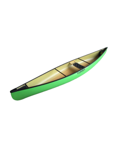 Clipper Canoes Caribou S