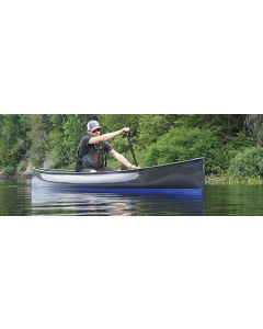 Swift Canoes Cruiser 16.8