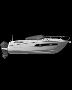 Karnic CS700