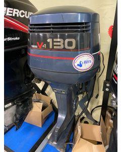 Aussenborder Yamaha 130BETOL Autolube 130PS 2- Takt Gebrauchtmotor