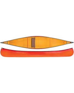 Swift Canoes Prospector 14