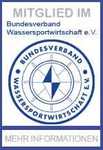 Mehr Informationen zum Bundesverband Wassersportwirtschaft e.V.